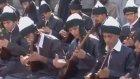 Kaşkay, Beyaz Donlular Cemi - Güney Azerbaycan