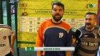 Kenan-Mehmet-Bayram-Es Pridec  / Eskişehir / İddaa Rakipbul Ligi Kapanış Sezonu 2015