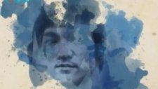 Kilometre Taşları - Bruce Lee
