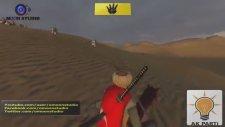 Mount & Blade - RTE Versiyonu (Dombıra İçerir)