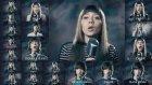 Skyfall (Adele) - Rus Acapella Cover