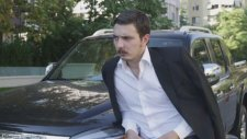 Türk Dizilerindeki Esas Adam