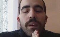 TUS Hazırlığı Sürecinde Mehmet Pişkin'e Özenen Doktor