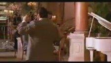 Al Pacino & Tango Sahnesi ( Kadın Kokusu )