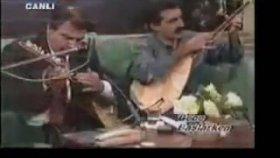Arif Sağ - Erdal Erzincan Şelpe
