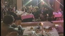 Çoşkun Sabah - TRT Yılbaşı - Bir Arak Ver (1990)