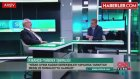 İbrahimoviç'in Menajeri: En Ciddisi Fenerbahçe'ydi