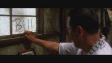 Kill Bill - Kılıç Teslim Sahnesi