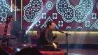 Abida Parveen ft Rahat Fateh Ali Khan - Chaap Tilak