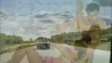 Doğuş & Hilal Cebeci - Üzülürsün (2003)