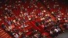 İşte Bu Her Şeyi Açıklar - Deniz Alnıtemiz at TEDxReset 2013