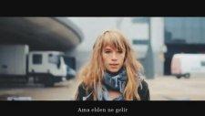 Yasak Bölge - Kısa Film - Filistin