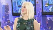 Adnan Oktar - Hocanız da Pek Yakışıklı Maşaallah (Fasıl Show)