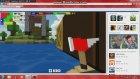 Blockade 3D Bölüm 3