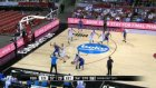Çekler EuroBasket'e farklı başladı!
