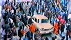 Devrim Otomobili Belgeseli