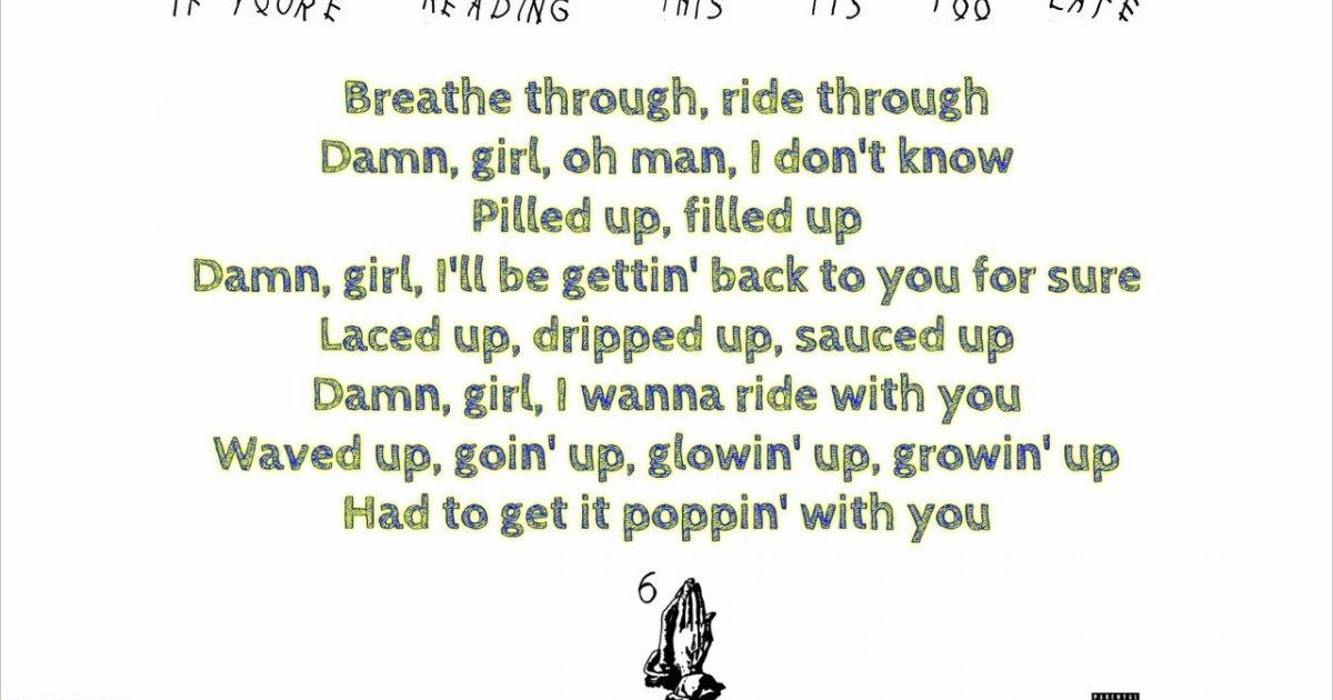 madonna lyrics izlesene