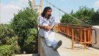 Erkan Doğuş -  Kerkük Zindanı 2015 yeni