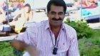 İbrahim Tarantino - Akdeniz Akşamları Backstage (1998)