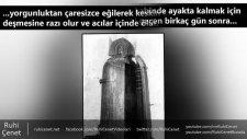 İnsanlık Tarihinin En Şeytani 15 İşkence Yöntemi