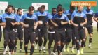 Kardemir Karabükspor'da Yeni Malatyaspor Maçı Hazırlıkları