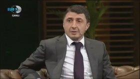 Şota Arveladze'nin Trabzon'da Süt Anısı - Beyaz Show