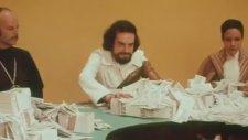 The Holy Mountain - Fragman (1973)
