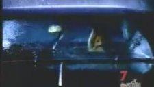 Ayna - Kadınım (2001)