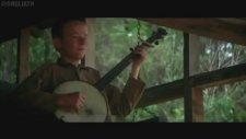 Banjo Duel ( Deliverance - 1973)