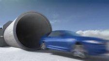 BMW M5 - 'Kurşun' - Yüksek Performans ve Sanat