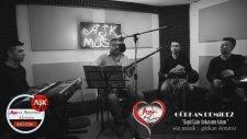 Gürkan Demirez - Kaşık Çalar Ankara'nın Aslanı