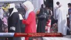 Irak Türkmenleri - Türkiye İşid'i Destekliyor, Elimizde Belgeleri Var