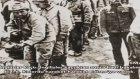 Kahramanlar Çanakkale Zaferini Anlatıyor