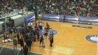 Kerem Gönlüm'ün Beşiktaş Maçında Baygınlık Geçirdiği An