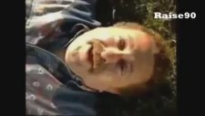 Mahallenin Muhtarları İle İstikbal Reklamı (1997)