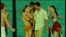 Rafet El Roman & Aşkın Nur Yengi - Peşindeyim (1999)