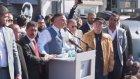 Sedat Peker - Beni Seven Hiç Kimse MHP'ye Oy Vermesin