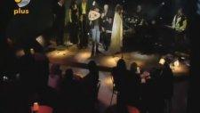 Sezen Aksu & Levent Yüksel - Kanal D Kurban Bayramı Konseri (30 Nisan 1996)