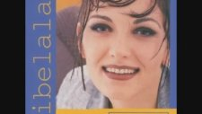 Sibel Alaş - Adam Kaseti (1995)