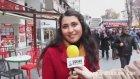 Sokak Röportajları - Erkekler Ne İster?
