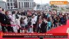 Tataristan'da Kazan Müslüman Film Festivali Başladı