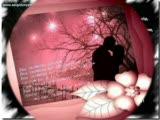 Baha Aşk Gülüm Sevenlere