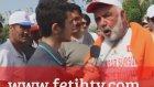 7 Haziran'da Yapılan Seçim Osmanlı'nın Dirilişi Olacaktır