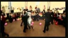 Barlas - Tango Millenium (Orjinal Klip - 1998)