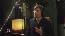 Coldplay's Game of Thrones Müzikali (12 dk)