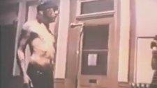 Hated - G.G. Allin & The Murder Junkies Belgeseli (+21)