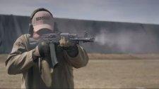 AK 74 İçinden