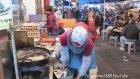 Hong Kong Sokak Lezzeti - Midye Mücveri (Bol Yumurtalı)