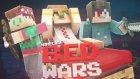 Yatak Savaşları  -1-  Bu Yataklar Harika Dostum !