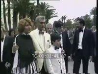 Yılmaz Güney - Cannes Film Festivali